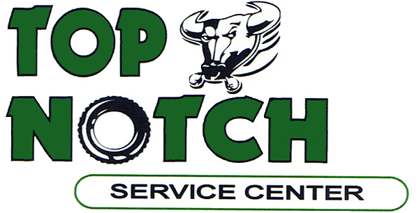 Top Notch Service Center